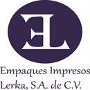 EMPAQUES IMPRESOS LERKA