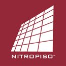 NITROPISO