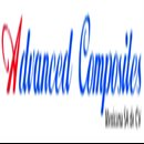 Advanced Composites Mexicana S.A. de C.V.