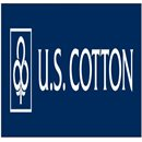 US COTTON MEXICO