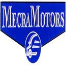 MecraMotors