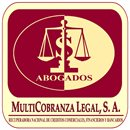 MultiCobranza Legal, S. A.