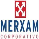 Merxam Corporativo S de RL de CV