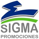 Sigma Promociones, S.A. de C.V.