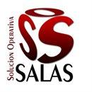 SOLUCION OPERATIVA SALAS S DE RL DE CV