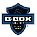 Tecnología en Seguridad BBOX