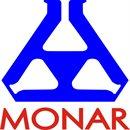 Laboratorio Monar