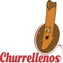 Franquicias Churrellenos