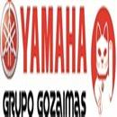 Gozaimas S.A. de C.V. (YAMAHA)