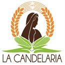 Productora La Candelaria