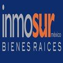 InmosurMexico