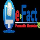eFact Facturacion Electronica