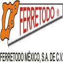 Ferretodo México S. A. de  C. V.