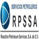 RPSSA