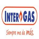 Intergas del Norte SA de CV