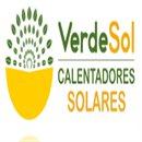 VERDESOL CALENTADORES SOLARES