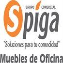 Grupo Comercial Spiga