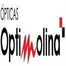 Opticas Optimolina