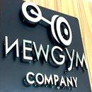 New Gym Company Merida