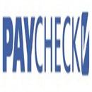 PayCheck S.A. de C.V.