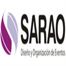 SARAO - Special Events, Planning & Production