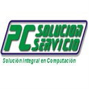 PC Solucion y Servicio