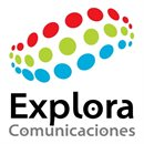 Explora Comunicaciones