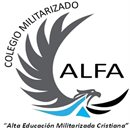 Colegio Militarizado ALFA