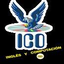 Grupo Educativo ICO