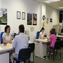 Oficinas Regionales Huasteca