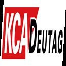 KCADeutag Operations Services DMCC
