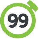 99minutos.com
