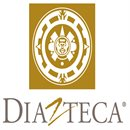 Agroproducto Diazteca S.A. de C.V.
