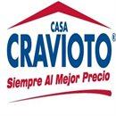 Casa Cravioto