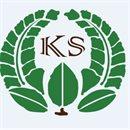 Kokusai Servicios, S.A. de C.V.
