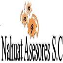 Nahuat Asesores. S.C