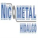 Nicometal Hidalgo S.A. de C.V.