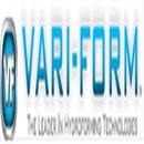 industrias-variform-de-mexico-s-de-rl-de-cv--EC70F75FAA45FEA8thumbnail.bmp