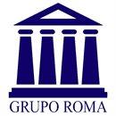 Grupo Roma