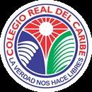Colegio Real del Caribe
