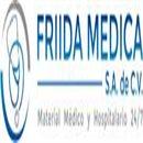 FRIIDA MEDICA