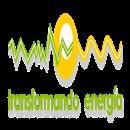 TRANSFORMANDO ENERGIA