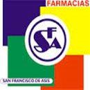 Farmacias San Francisco de Asis S.A. de C.V.