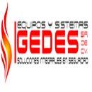 EQUIPOS Y SISTEMAS GEDES, S.A. DE C.V.