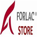 FORLAC STORE SA DE CV