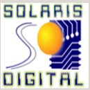 Solaris Digital