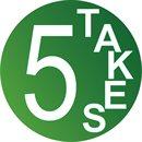 5Takes