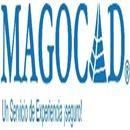 Equipos de Seguridad Magocad S.A. DE C.V.