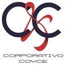 Coyce Servicios Corporativos
