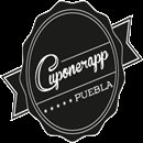 Cuponerapp
